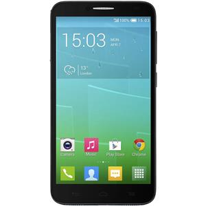 Alcatel One Touch Idol 2 6037K 3G 16GB Dual SIM